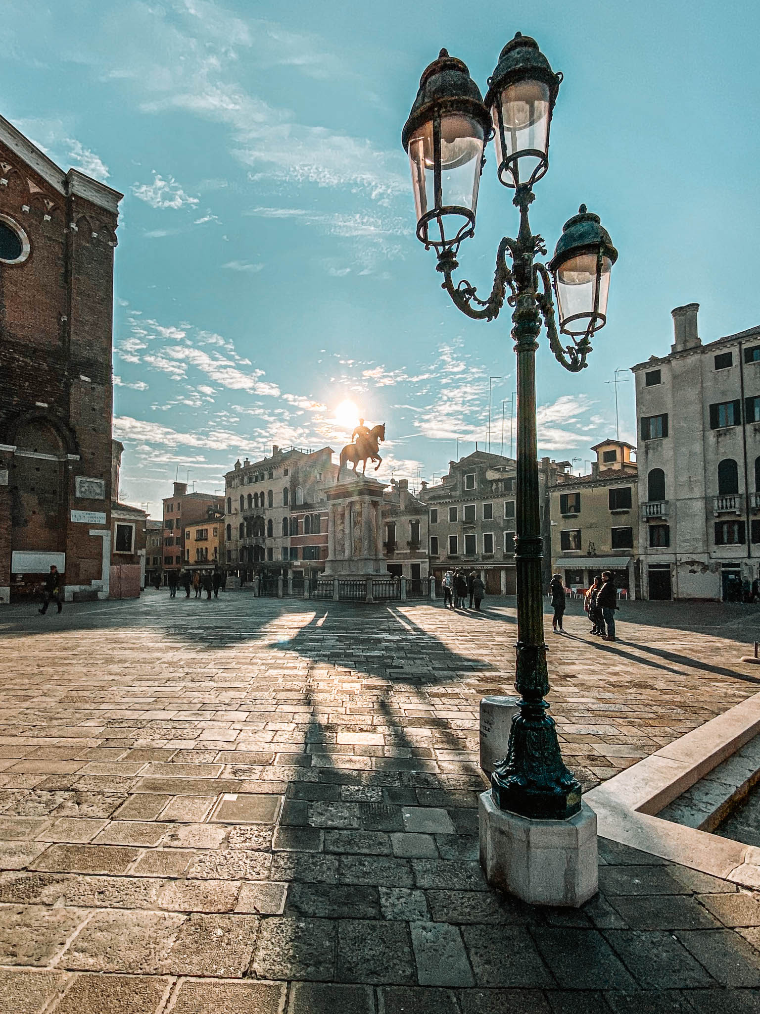 Venedig-8